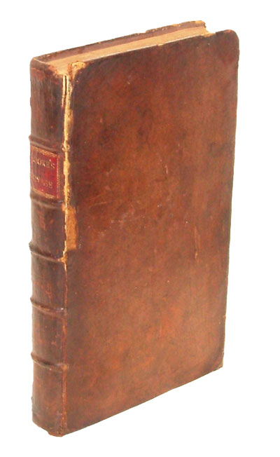 Journal of the Resolution's Voyage, in 1772, 1773, 1774, and 1775, On Discovery to the Southern Hemisphere, by Which the Non-Existence of An Undiscovered Continent, Between the Equator and the 50th Degree of Southern Latitude, Is Demonstratively Proved. John Marra, Published anonymously.