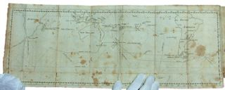 Journal of the Resolution's Voyage, in 1772, 1773, 1774, and 1775, On Discovery to the Southern Hemisphere, by Which the Non-Existence of An Undiscovered Continent, Between the Equator and the 50th Degree of Southern Latitude, Is Demonstratively Proved...